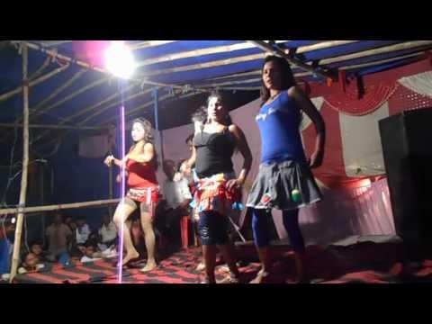 @@@@@@@Bhojpuri Arkestra Dance By Sahebganj Bihar@@@@@