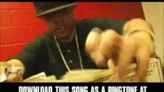 OJ Da Juiceman ft. Suga Suga - Benjamin Franks [ New Video + Download ]