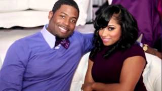 reality tv recap memphitz and toya