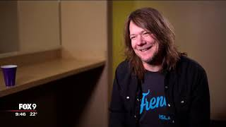 Soul Asylums Dave Pirner reflects on biggest hit Runaway Train YouTube Videos