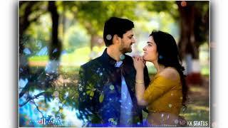 Mohabbat ho na jaye whatsapp status l Love status l Romantic whatsapp status l Mr KK Status l