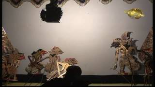 Video VIDEO 1 GATOT KACA WISUDA oleh KI ANOM SUCONDRO.SH di Bendungan Wates download MP3, 3GP, MP4, WEBM, AVI, FLV Mei 2018