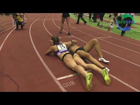 baltic-indoor-athletics-|-highlights-2018-|-ᴴᴰ