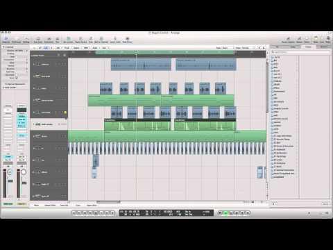 How to Sound Like a Robot (Audacity Vocoder Tutorial