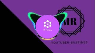 Gambar cover BassBeat Revolution - Ellie Goulding Burn Remix Indonesia