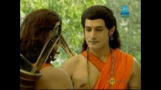 Ramayan - Watch Full Episode 20 of 23rd December 2012