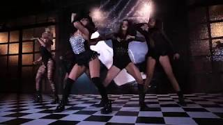 Video Dancing // Mi Cama - Karol G
