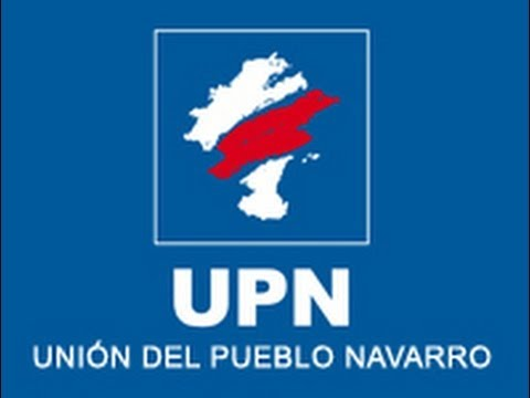 UPN west (Selektah Kolektiboa)