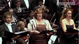 Rotterdams Opera Koor: S
