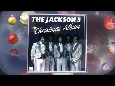 the jackson 5 have yourself a merry little christmas - The Jackson 5 Have Yourself A Merry Little Christmas
