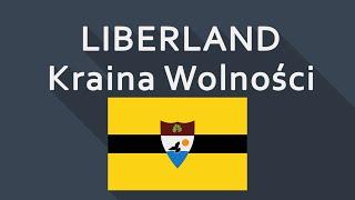 Liberland | Kraina wolności