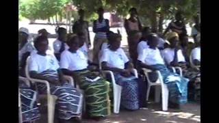Agriculture/Bouaké: les nouvelles méthodes de commercialisation des produits agricoles