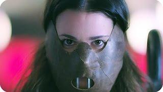SCREAM QUEENS Season 2 TRAILER 2 (2016) Fox Series