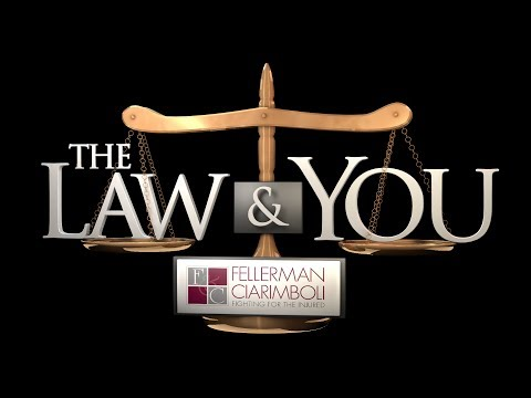 Law and You- Pharmacy gave the wrong medication