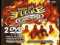Thumbnail for ((Radical)) Fiesta del Fuego 2006