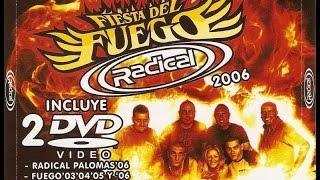 ((Radical)) Fiesta del Fuego 2006