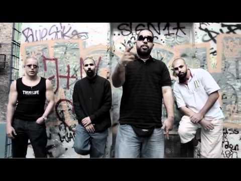 King orgasmus feat. Vero one - Schneid dein Kopf ab (720p HD Video).mp4