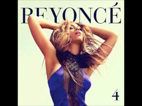 Beyonce-Dance For You Chopped & Screwed