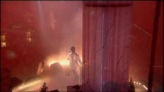 Bossanova - Stonecold (Live @ Sensation 2004)