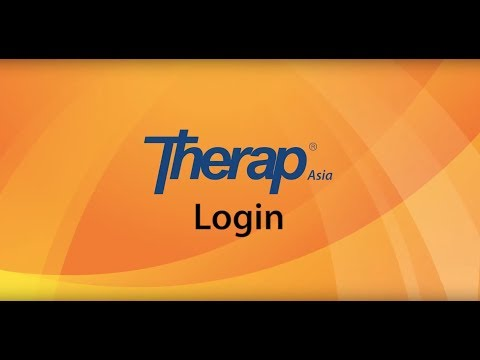 how-to-login-to-therap
