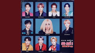 Download So Am I (feat. NCT 127)