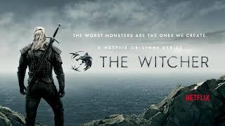 """Музыка из сериала """"Ведьмак"""" 2019 / """"Witcher"""" Netflix / """"Ведьмак"""" / моменты / 1-й сезон."""