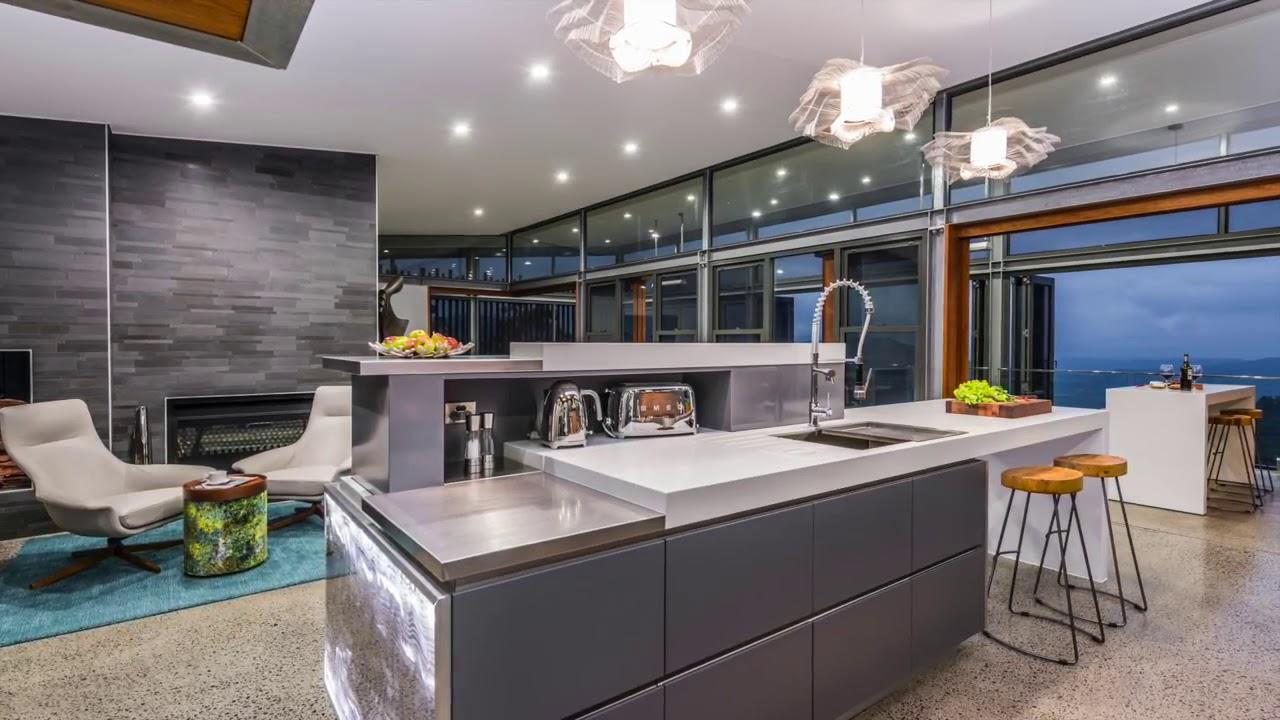 Kitchen Design Software Australia Free