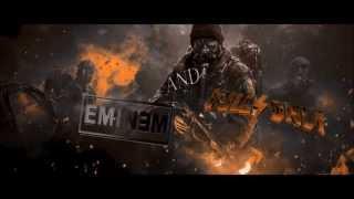 Eminem & Killsonik Remix
