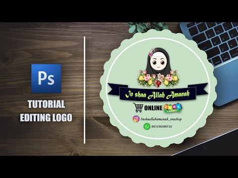 video ini membahas Tutorial photoshop, tutorial photoshop cs6, tutorial photoshop pemula, tutorial p.