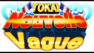 短編映画 : TOKAI NOUVELLE VAGUE 〜結成〜