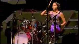 The Corrs - Joy of life (live)