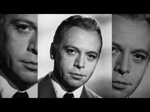 HERBERT LOM TRIBUTE