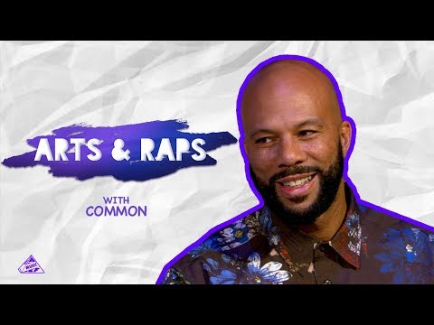 """Kids Asks Common """"Does Foot Size Matter?"""" (Sponsored by Smallfoot) 