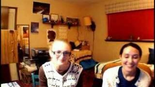 good times a webcam test