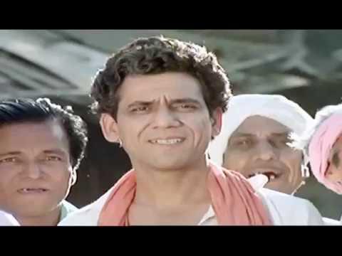 om puri and deboshri roy,'U' certificate movie seepiyan