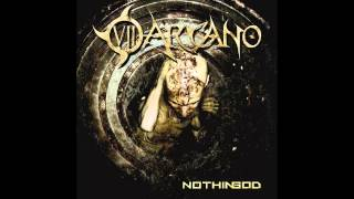 Watch Vii Arcano Down The Afterworld video