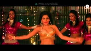 Ishaq Ka Garam Masala Video Song   Ranbanka 2015 By Manish Paul & Puja Thakur HD 720p