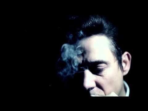 Music video The Kills - Wild Charms