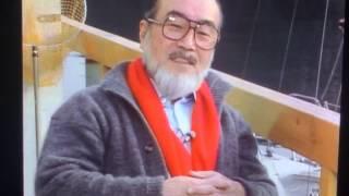 健さんが亡くなってから毎月欠かさず10日の月命日は瀬田へ御参りに行っ...
