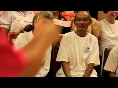 ผู้สูงอายุ เมืองไทยประกันชีวิต.MOV