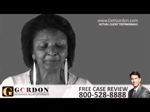 Lafayette Car Accident Attorney | 337-999-9999 | Car Accident Attorney Lafayette LA