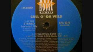 Call O