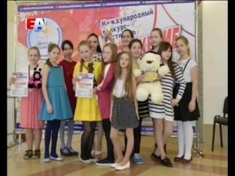Видео: Танец пап с дочками