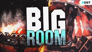 'SICK DROPS' Best Big Room House Mix [May 2019] Vol. 030 EZUMI