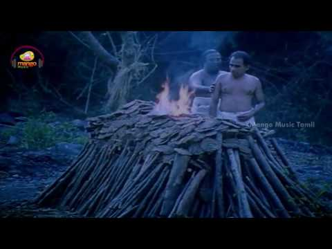 Bharathi Tamil Movie Songs HD   Nallathor Veenai Video Song   Sayaji Shinde   Devayani   Ilayaraja