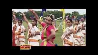 Rang De Maa Ki Chunariya - Rang De Maa Ki Chunariya - Shehnaz Akhtar - Hindi Devotional Song