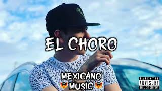 el-choro-junior-h-corridos-2019