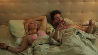 Sleeping Sex - The100Jokes