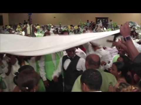 tsegaye eshetu new wedding songs