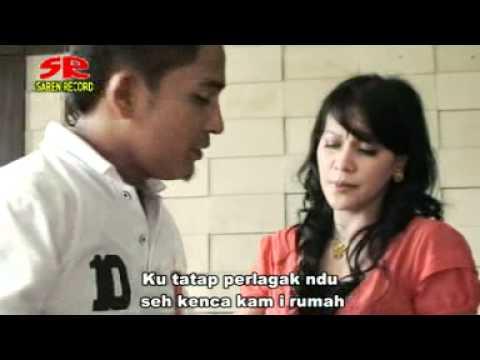 Datuk Muda Barus Feat Iren Bretty Br.sembiring